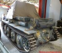 26 Munster PanzerMuseum