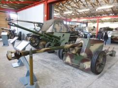 30 Munster PanzerMuseum