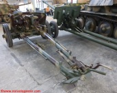31 Munster PanzerMuseum