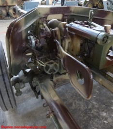 33 Munster PanzerMuseum