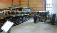 34 Munster PanzerMuseum
