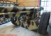 35 Munster PanzerMuseum