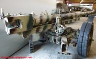 36 Munster PanzerMuseum