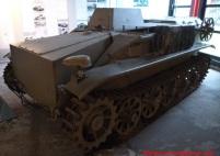 37 Munster PanzerMuseum