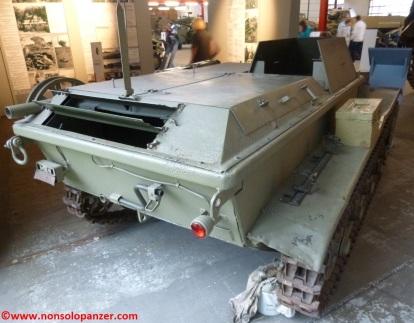 39 Munster PanzerMuseum