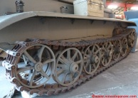 41 Munster PanzerMuseum
