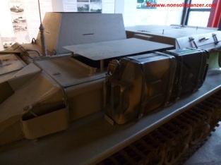 42 Munster PanzerMuseum