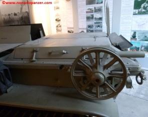 43 Munster PanzerMuseum