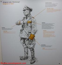 44 Munster PanzerMuseum