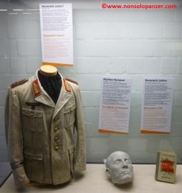 45 Munster PanzerMuseum