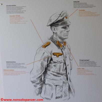 47 Munster PanzerMuseum