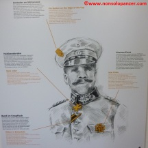 48 Munster PanzerMuseum