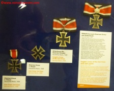 49 Munster PanzerMuseum