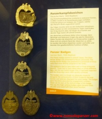 50 Munster PanzerMuseum