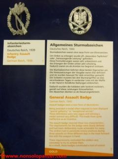 54 Munster PanzerMuseum
