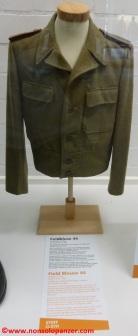 56 Munster PanzerMuseum