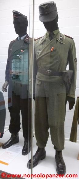 59 Munster PanzerMuseum