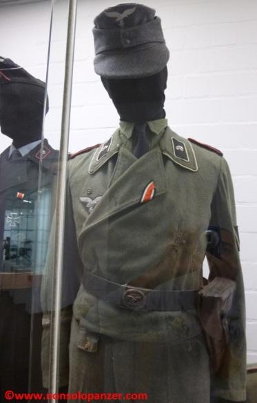 60 Munster PanzerMuseum