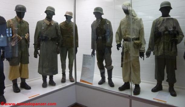 61 Munster PanzerMuseum