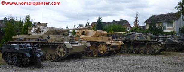 67 Munster PanzerMuseum