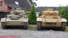 68 Munster PanzerMuseum
