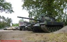 69 Munster PanzerMuseum