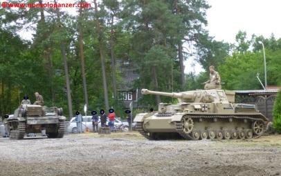 72 Munster PanzerMuseum