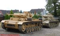 73 Munster PanzerMuseum