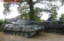 74 Munster PanzerMuseum