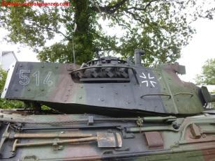 75 Munster PanzerMuseum