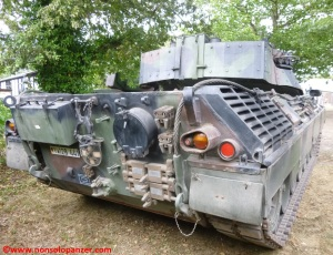 76 Munster PanzerMuseum