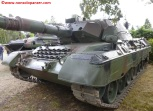 77 Munster PanzerMuseum