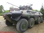 79 Munster PanzerMuseum