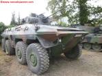 80 Munster PanzerMuseum
