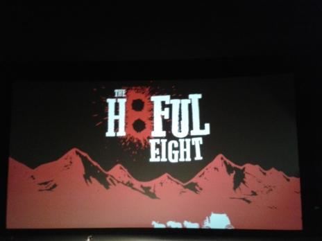 Hateful Eight 02