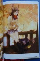 05 Mikimoto Artworks Girls Scenery