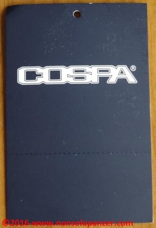 10 ZEON MILITARY APOLLO CAP MOSS - COSPA