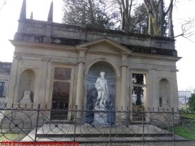 14 Villa Visconti Litta Lainate