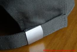 14 ZEON MILITARY APOLLO CAP MOSS - COSPA