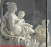 19 Villa Visconti Litta Lainate