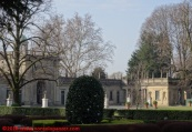 20 Villa Visconti Litta Lainate