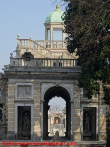 22 Villa Visconti Litta Lainate