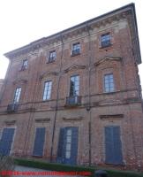 27 Villa Visconti Litta Lainate