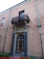 28 Villa Visconti Litta Lainate