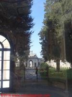 30 Villa Visconti Litta Lainate