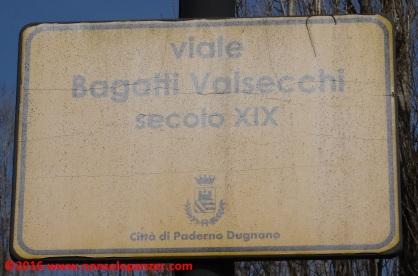 31 Villa Bagatti Valsecchi