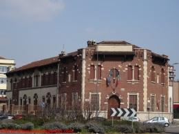 39 Milano