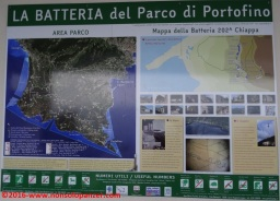 01 Batteria 202 Portofino