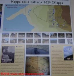 02 Batteria 202 Portofino