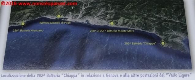 04 Batteria 202 Portofino